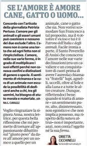 Metro Roma Mercoledì 28 09 2016
