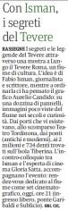 Metro Roma Martedì 21 06 2016