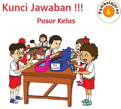 We did not find results for: Kunci Jawaban Tema 3 Kelas 2 Subtema 2 Halaman 74 75 76 77 78 Tugasku Sehari
