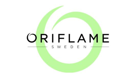 Oriflame Katalog 7 2017 | Oriflame Katalog 7/2017