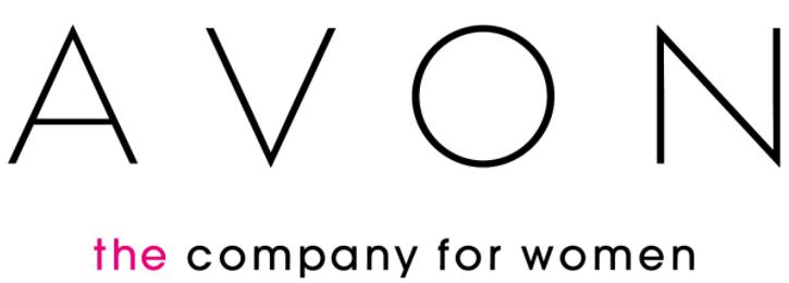 Avon May 2017 Catalogue