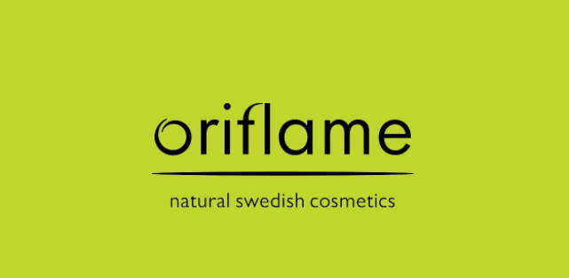 Oriflame June Catalogue | Oriflame June 2017 Catalogue