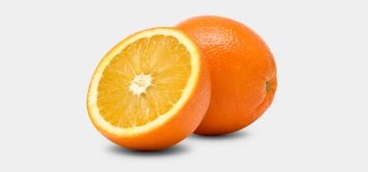 Resultado de imagen para naranja Grupo Navel