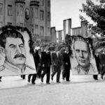 Osnova jugoslovensko-sovjetske vojne saradnje (tokom oslobađanja Srbije)