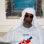 Abdelraheem Kheirawi – Ko(lonija) peva zlo ne misli
