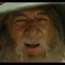Gandalf Sax - Year of Clean Water