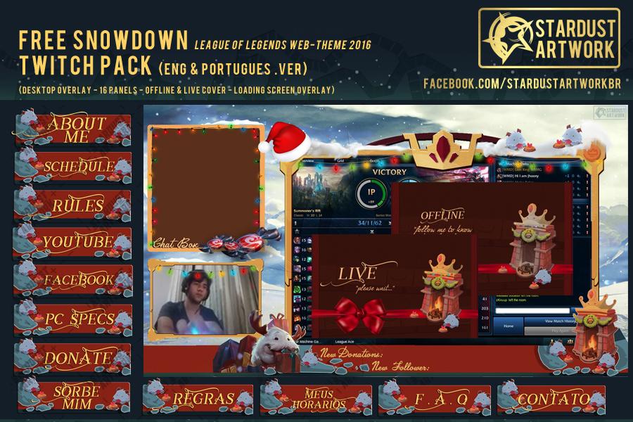 3d Wallpaper S8 Desktop Overlays On League Of Overlays Deviantart