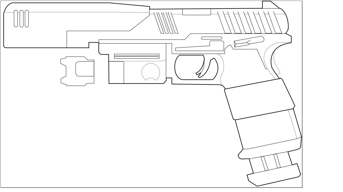 77 Cj5 Wiring Diagram. Diagrams. Wiring Diagram Gallery