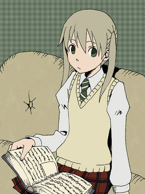 Image result for maka albarn full body