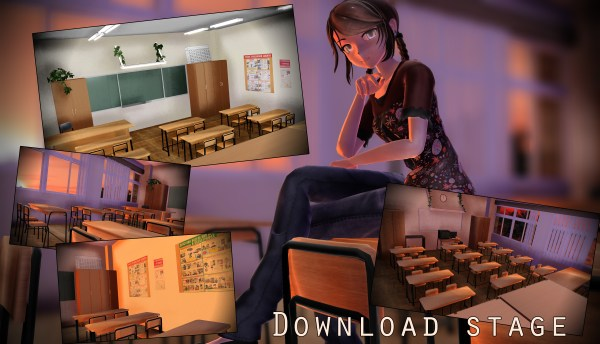 Mmd Stage Russian Classroom Math Life Safety Dl