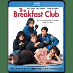 breakfast club icon folder deviantart