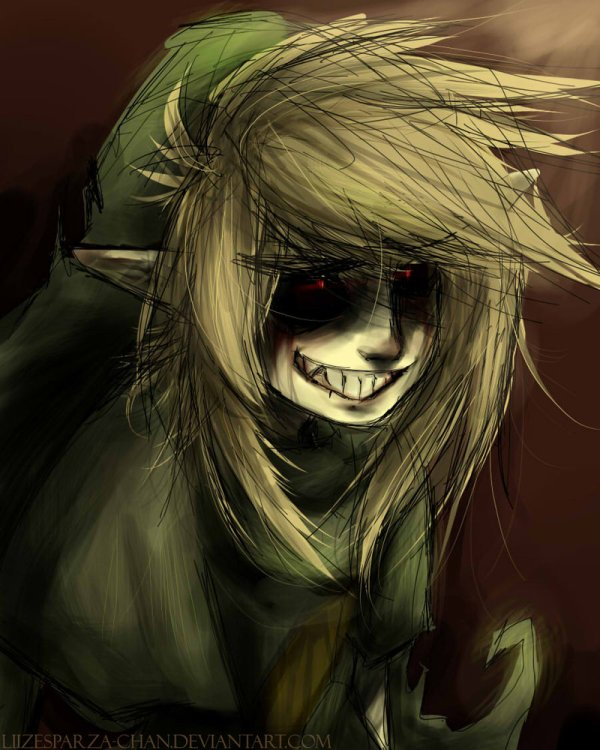 20 Link Creepypasta Drawing Pictures And Ideas On Meta Networks