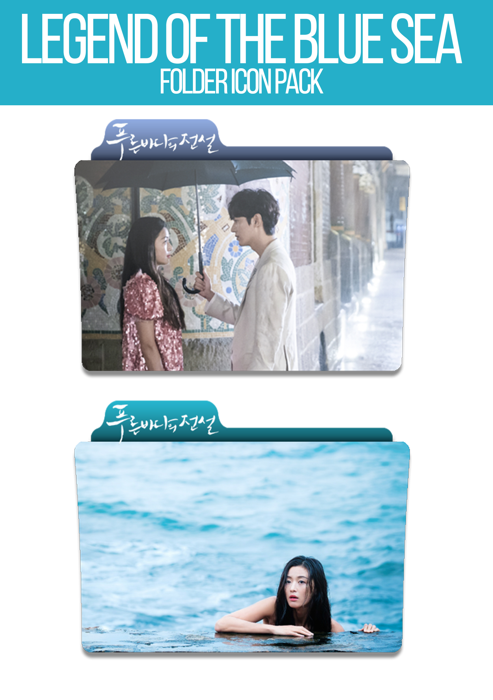 Download Drakor Legend Of The Blue Sea : download, drakor, legend, Download, Drama, Korea, You're, Surrounded, Subtitle, Indonesia, Raffael