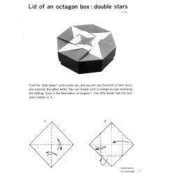 tomoko fuse boxes book skrin2  [ 800 x 1126 Pixel ]