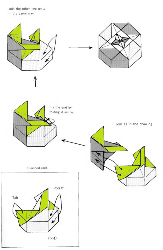 new beetle fuse box diagram earthquake epicenter octagonal origami