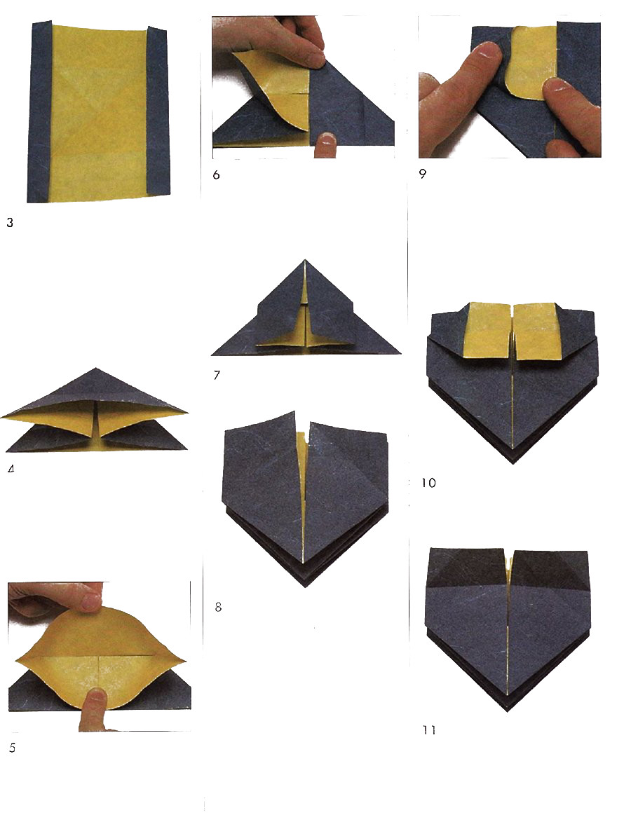 medium resolution of fireworks scheme origami p1 fireworks scheme origami p2