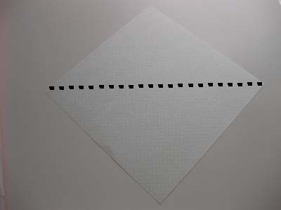 origami-square-base-method-2-step-1