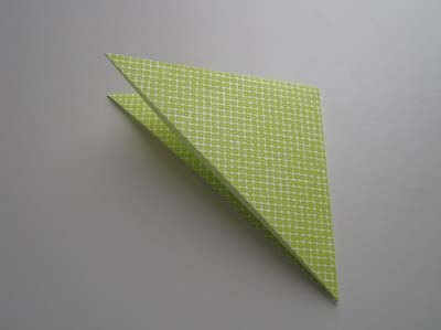 origami-square-base-method-2-step-2