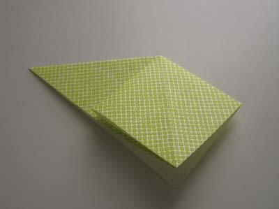 origami-square-base-method-2-step-3