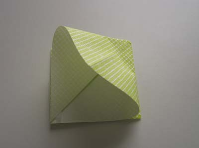 origami-square-base-method-2-step-5