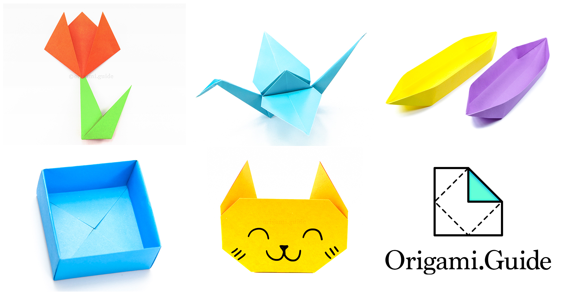 Origami guide best instructions on how to make origami jeuxipadfo Image collections