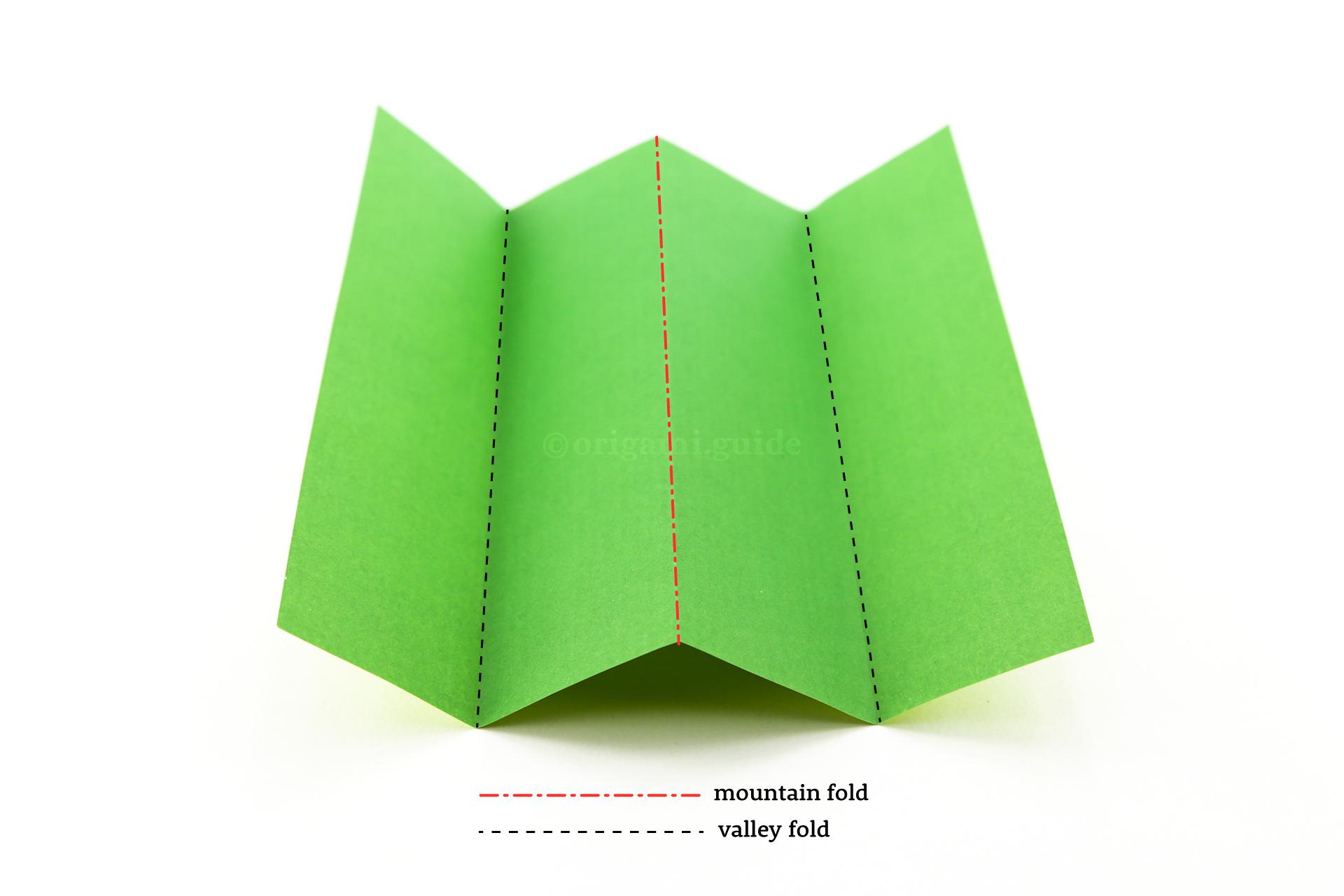 Origami - Wikipedia | 1280x1920