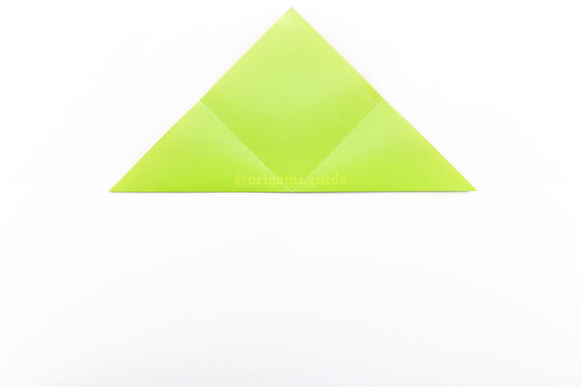 Paper string lights | 1280x1920