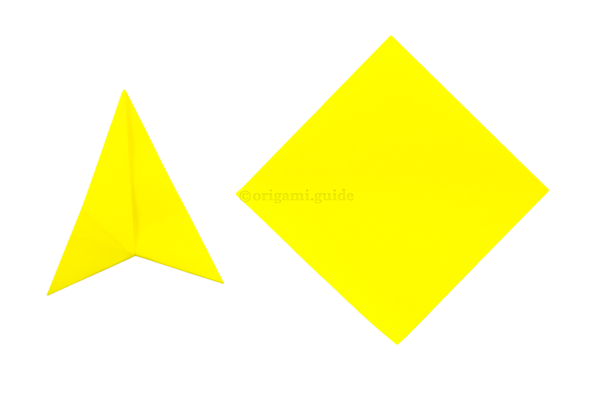 Origami Stars Papers 1, 000 Paper Strips in Assorted Colors: 10 ... | 1280x1920
