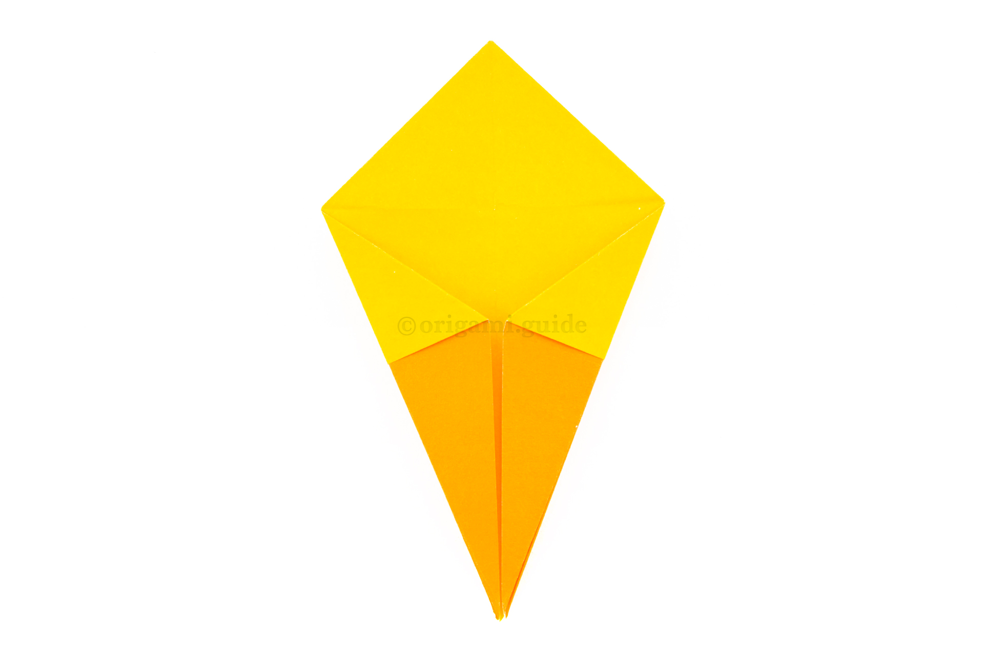 make origami easy instructions for kids: Origami Instructions ... | 1280x1920