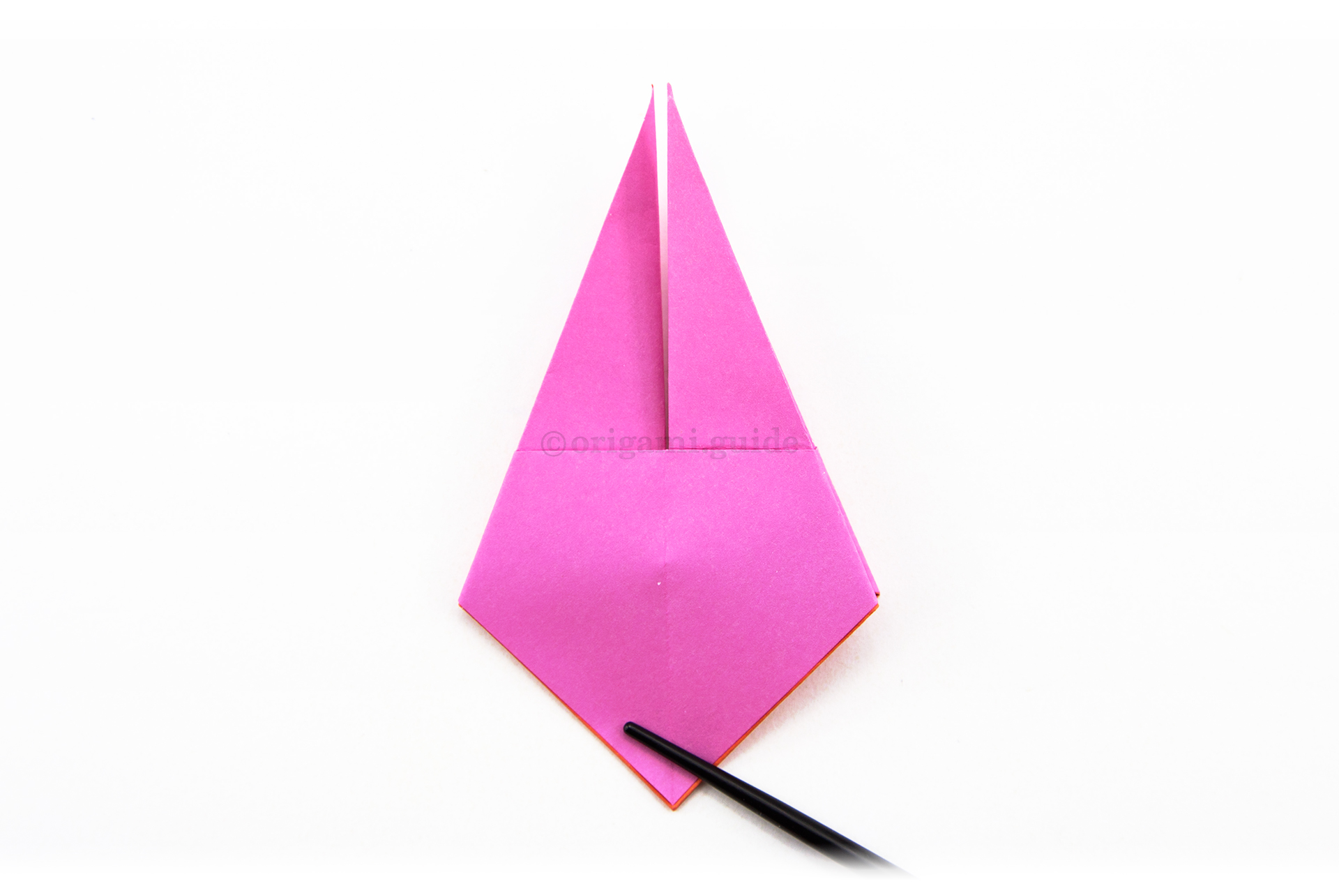 origami candy box - Google Search | Origami candy, Origami candy ... | 1280x1920