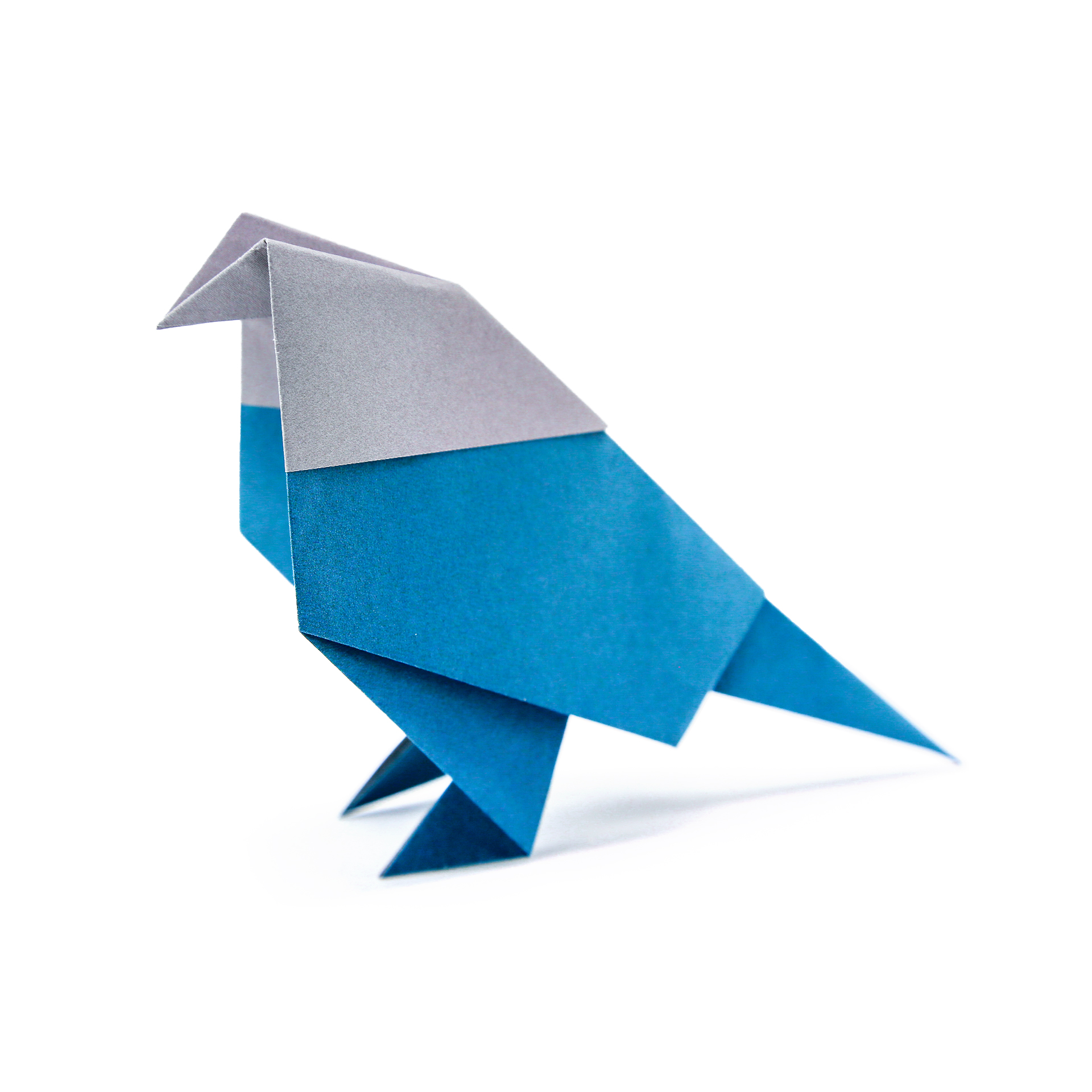 Origami peace dove - YouTube | 1920x1920