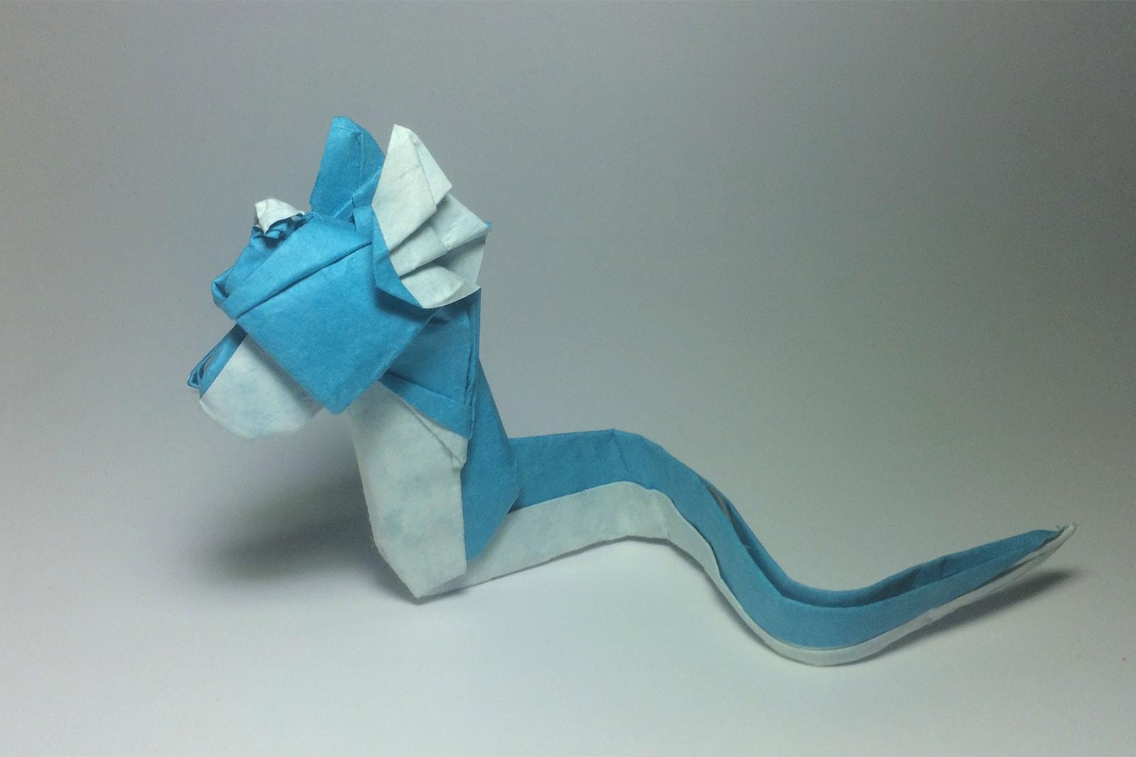 origami pokemon diagram vfd motor wiring