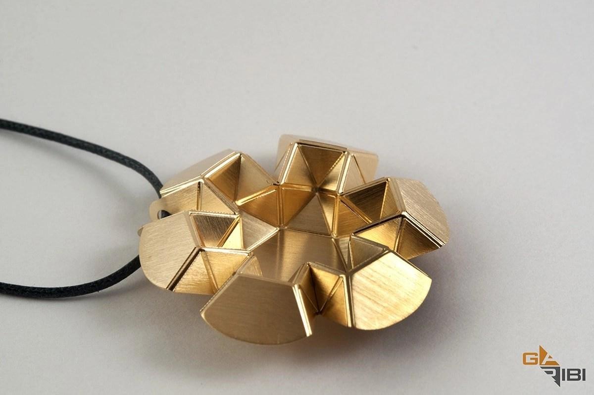 diagram origami bracelet telecaster wiring humbucker beautiful jewelry