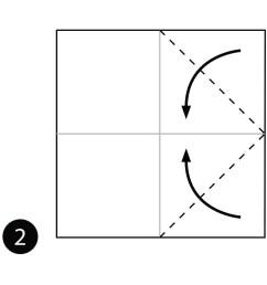 rhino step 2 [ 1200 x 1200 Pixel ]