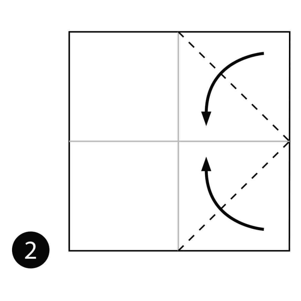 medium resolution of rhino step 2