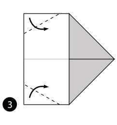rhino step 3 [ 1200 x 1200 Pixel ]