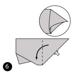 rhino step 6 [ 1200 x 1200 Pixel ]