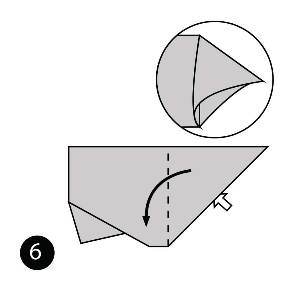 medium resolution of rhino step 6
