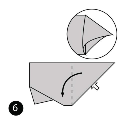 small resolution of rhino step 6
