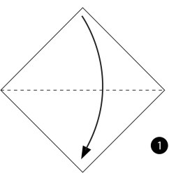 easy samurai diagram wiring diagram easy samurai diagram [ 1200 x 1200 Pixel ]