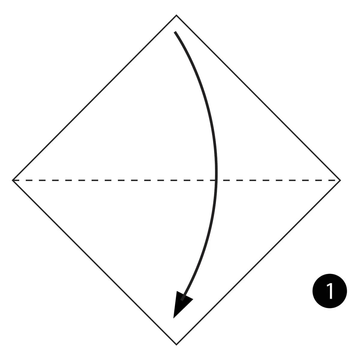 hight resolution of easy samurai diagram wiring diagram easy samurai diagram