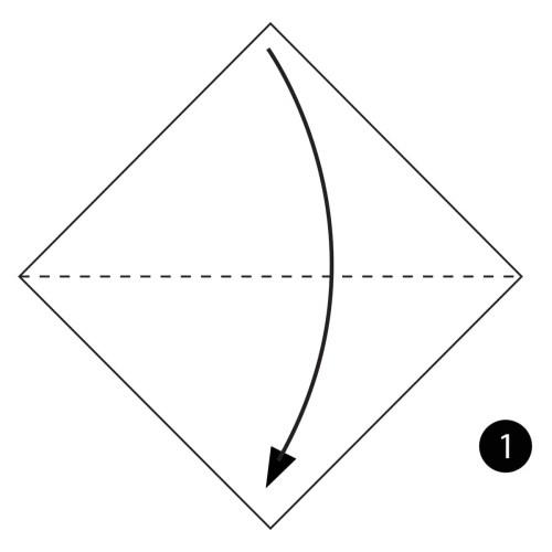 small resolution of easy samurai diagram wiring diagram easy samurai diagram