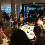 London Origami Mini Meeting
