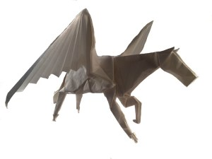 Pegasus (1)