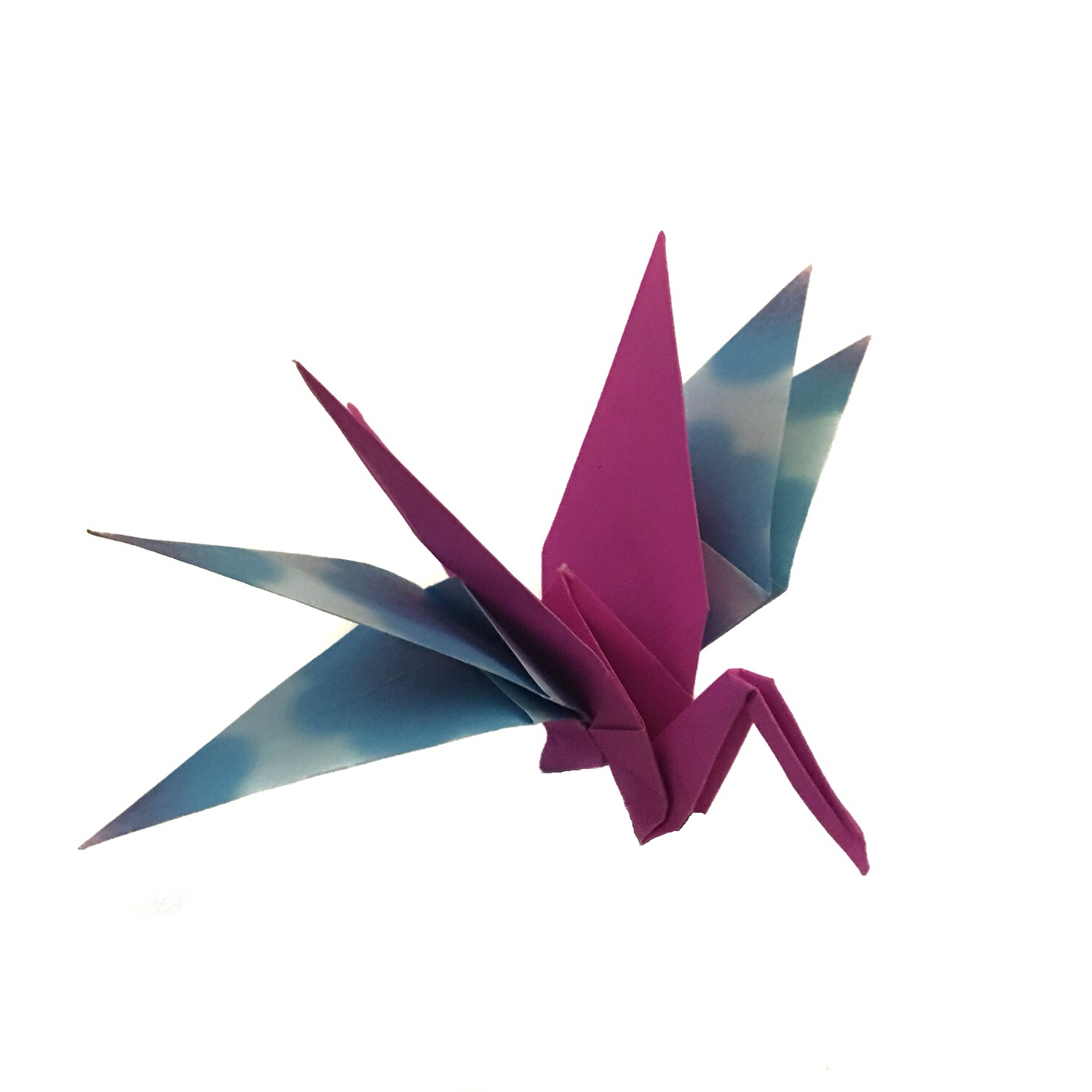 flapping origami crane 28 images origami make origami