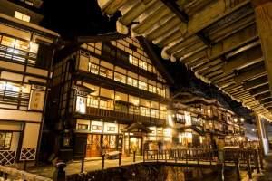 都道府県別『温泉地数ランキング』 日本の温泉一覧