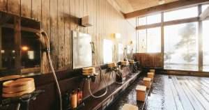 都道府県別『温泉公衆浴場数ランキング』 日本の温泉一覧