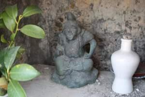 《金運上昇》ご利益がある日本の神様と祀られている神社一覧