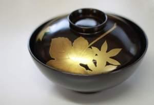 日本各地の伝統工芸品一覧