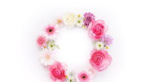 『花』の付く季語 一覧 – 季節の美しい言葉
